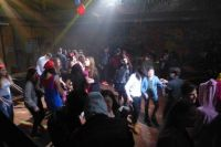 2017_faschingsparty0009