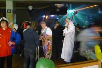2017_faschingsparty0011