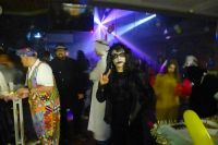 2017_faschingsparty0012