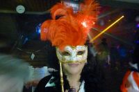 2017_faschingsparty0014