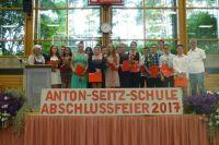 2017_abschlussfeier0019
