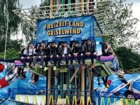 2017_geiselwind0010