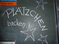 2017_plaetzchen0004