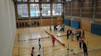 2017_sportkooperation0001