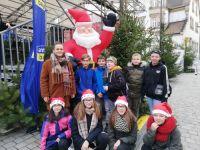 2018_weihnachtsmarktroth0004