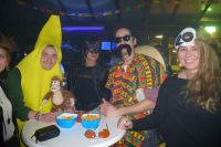 2019_faschingsparty0004