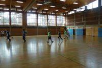 2019_fussballturnier0010