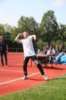 2019_sportfest0013