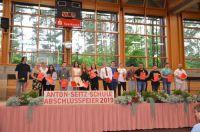 2019_abschlussfeier0015