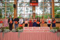 2019_abschlussfeier0016