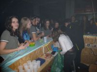 2020_faschingsparty0011