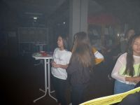 2020_faschingsparty0012